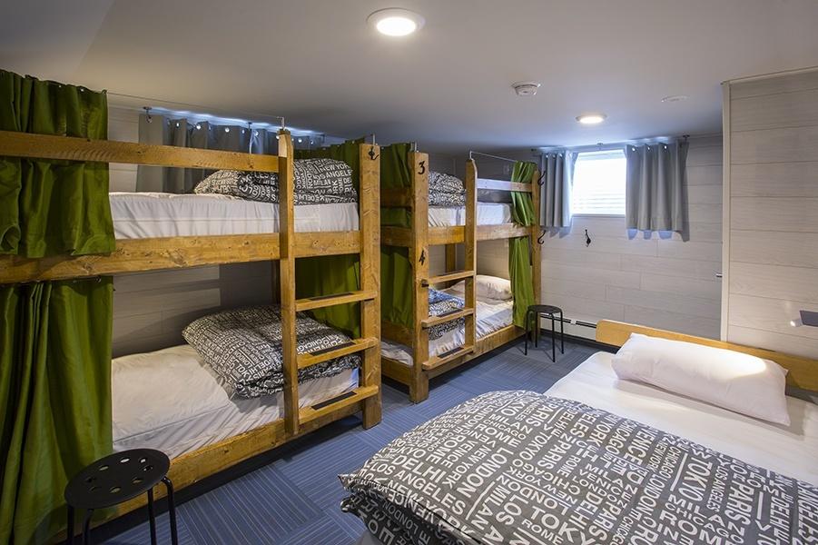 5 Bed Dorm _1