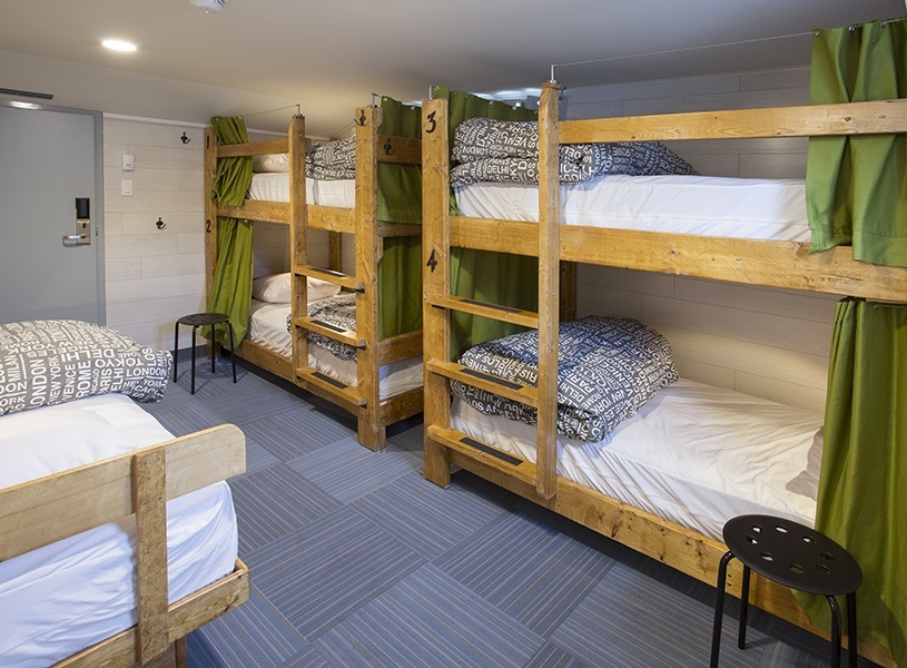 5 Bed Dorm_2